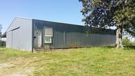 330 County Road 302 Walnut MS, 38683