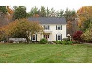 55 Spring Brook Drive Hampstead NH, 03841