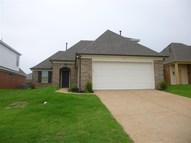 55 Willow Springs Oakland TN, 38060
