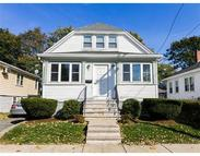 30 Whitin Ave Revere MA, 02151
