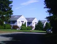 19 Village Green Drive Sagamore Beach MA, 02562