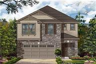 12634 Arbor Trellis Drive Houston TX, 77066