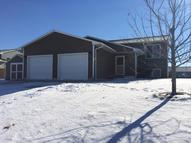 307 Washington Road Volga SD, 57071