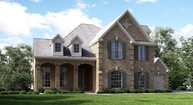 Picasso 3913 Humble TX, 77346