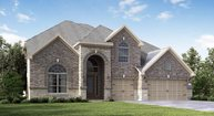 New Haven 5451 Brk/Stn accent Humble TX, 77346