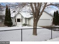 3800 Meadow Lane Excelsior MN, 55331