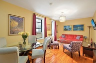 231 West 148th Street - : 4k New York NY, 10039