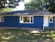 815 Timmons Dr Tuscola IL, 61953