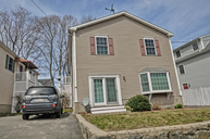 49 Florence Ave Revere MA, 02151
