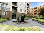 118 107th Ave. Se #B106 Bellevue WA, 98004