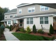 4 Mayberry Dr. Westborough MA, 01581
