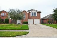 4018 Owl Echo Ct Houston TX, 77082