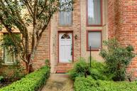 727 Bunker Hill Rd #33 Houston TX, 77024