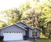 396 Ne State Rd 121 Williston FL, 32696