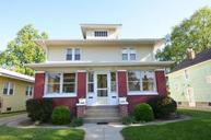 352 Park Avenue Mishawaka IN, 46545