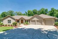 23475 State Road 4 Lakeville IN, 46536