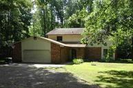 20600 Osborne Lakeville IN, 46536