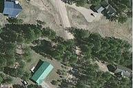 Address Not Disclosed Angel Fire NM, 87710