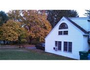 615 Great Rd #1 Stow MA, 01775