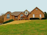 7825 Scenic View Drive Knoxville TN, 37938