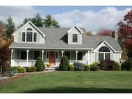 23 Lilac Lane Sandown NH, 03873