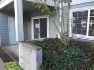 1407 Evergreen Park Dr Sw Olympia WA, 98502