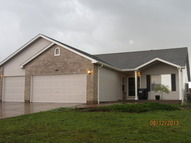 8389 Saddleman Rd Peyton CO, 80831