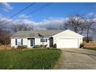 980 Red Fox Ct Monroe OH, 45050