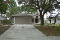 1421 Saddleridge Dr Orlando FL, 32835