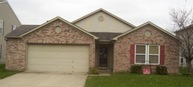 8837 Browns Valley Ln Camby IN, 46113