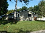 1609 5th Street White Bear Lake MN, 55110