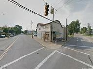 Address Not Disclosed Phillipsburg OH, 45354