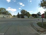 Address Not Disclosed Redfield SD, 57469