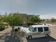 Address Not Disclosed Henderson NV, 89002
