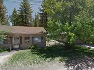 Address Not Disclosed South Lake Tahoe CA, 96150