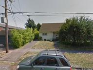 Address Not Disclosed Portland OR, 97214