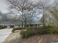 Address Not Disclosed Dobson NC, 27017