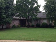 2540 Marie Conway AR, 72034