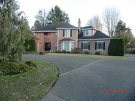 19210 Normandy Park Dr. Sw Normandy Park WA, 98166