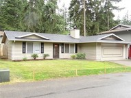18719 Se 268th St. Covington WA, 98042