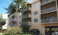 2620 Ne 135th St Apt 426 North Miami FL, 33181