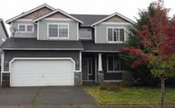 5913 120th St Se Snohomish WA, 98296