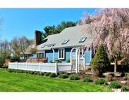 110 Pine Hill Road Southborough MA, 01772