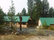 18858 Clear Spring Way Crescent Lake OR, 97733