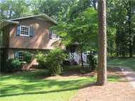 107 Melba Circle Carrboro NC, 27510