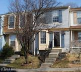 49 Shrewsbury Court Perry Hall MD, 21128