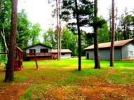 26831 Edna Lake Road Nisswa MN, 56468