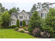 3201 Nimich Pond Way Raleigh NC, 27613