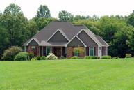 73 Lavender Lane Jamestown TN, 38556