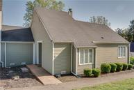 407 Raintree Pl Hermitage TN, 37076